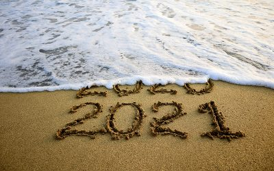 Looking forward: Uplevel predictions for 2021