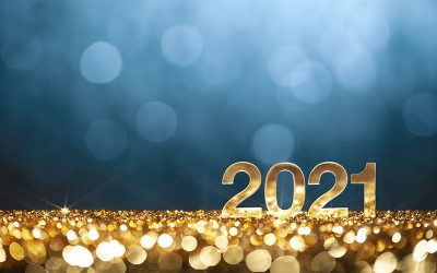 We made it: Starting 2021 with a new year, new spirit