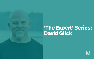Expert Series: Q&A with David Glick, CTO of Flexe
